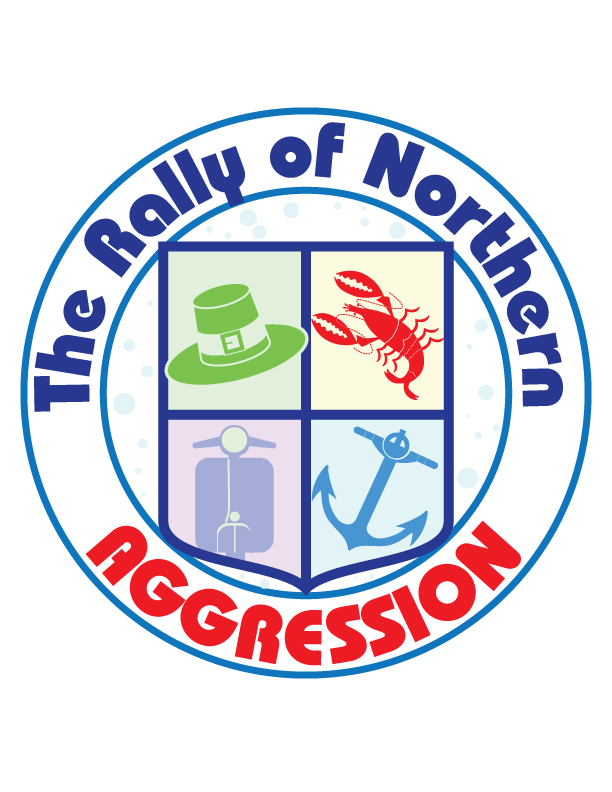 Rally of Northern Aggression